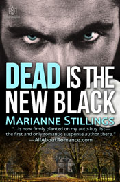 marianne stillings dead is the new black