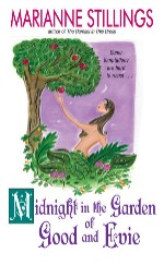 Midnight_In_The_Garden_Of_Good_And_Evie