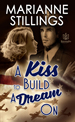 marianne stillings a kiss to build a dream on